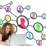 05042013_015046 infografia_redes_sociales_para_buscar_empleo