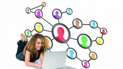 05042013_015046|infografia_redes_sociales_para_buscar_empleo