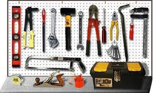 4 herramientas online para hacer tus gifs animados|herramienta