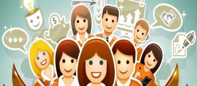 Cuida el Social Media de tu empresa|infografia_test_redes_sociales_empresa