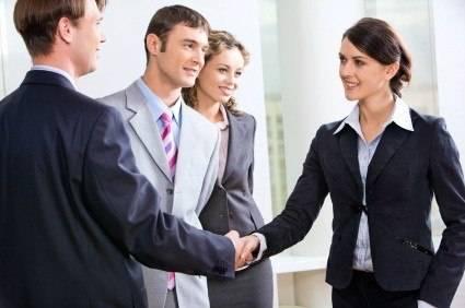 clientes-satisfechos|Anatomia_cliente_perfecto|cliente