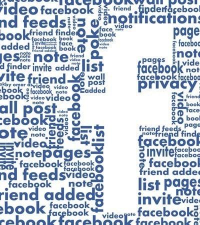 facebook-publicar-cuando-como_0|infografia_marketing_contenidos_facebook