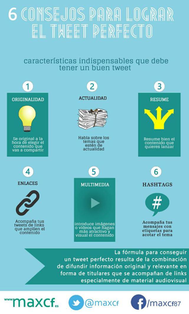 infografia_6_consejos_tweet_perfecto
