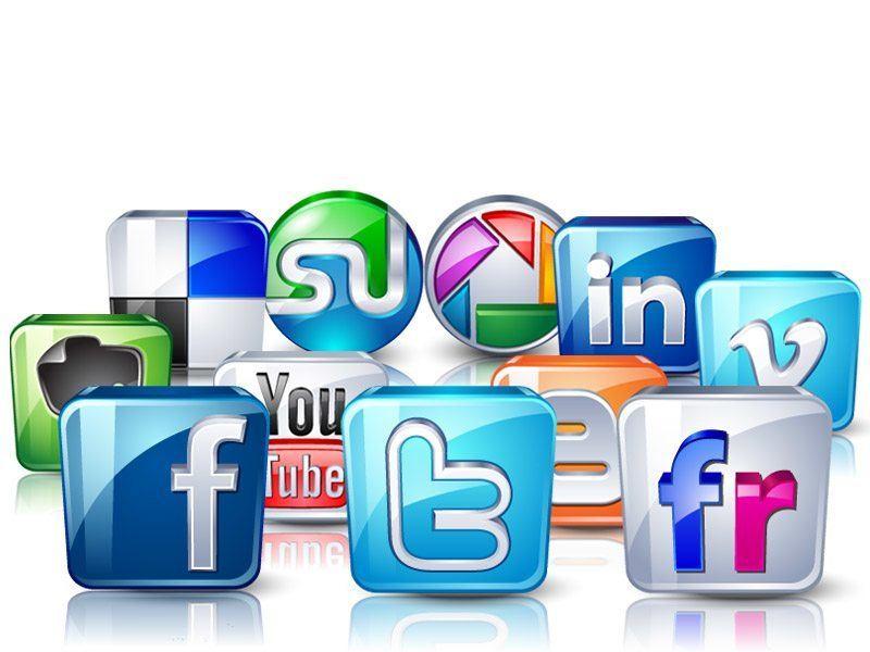 redes-sociales-tacticas|infografia_6_beneficios_atencion_al_publico_en_redes_sociales