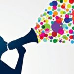 Claves blog  5 claves para tener éxito con tu blog #Infografía Optimiza tu blog para Google Identifica a tu público objetivo