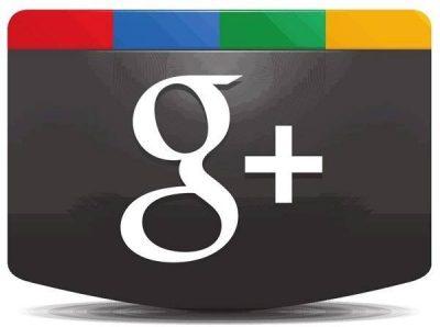|Cómo usar Google + para aumentar las visitas a tu blog