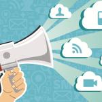 Cómo elaborar un plan de marketing online #infografia - PWSystems