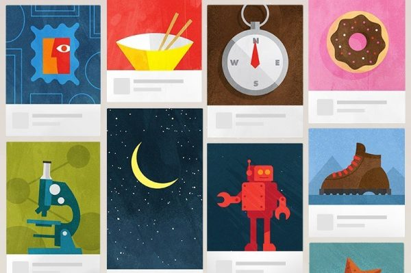SMO: Consejos de Posicionamiento SEO para Pinterest - PWS