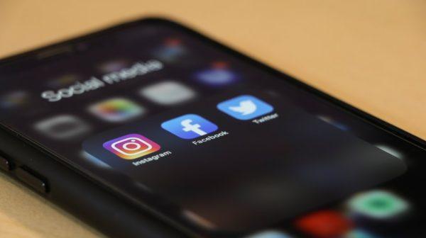 Aprovechar las redes sociales para un buen posicionamiento web