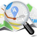 Tips sobre posicionamiento web local para 2015 - PWSystems