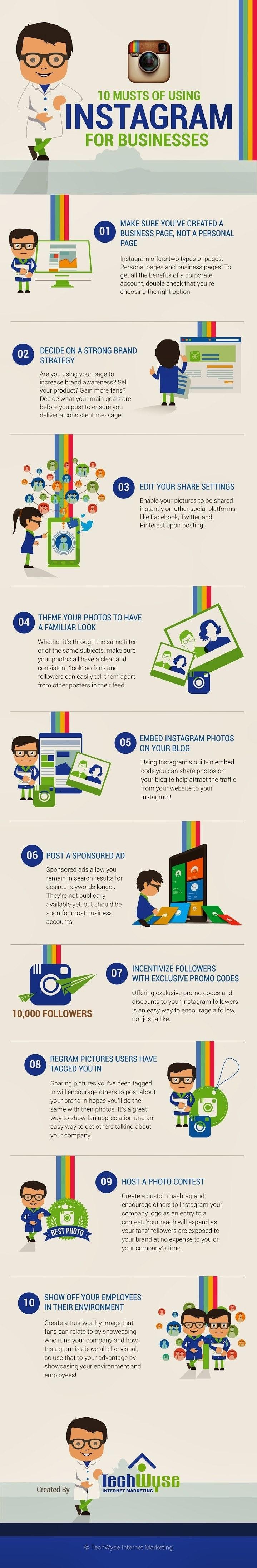 Instagram-Infographics01