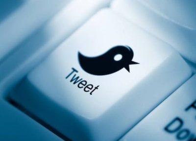 La fórmula para la fama en Twitter - PWSystems
