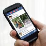 facebook cambios pensando en usuarios