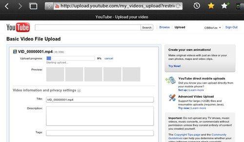 YouTube_Uploads_PlayBook_4