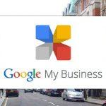 Cerrarán páginas de Google My Business abandonadas