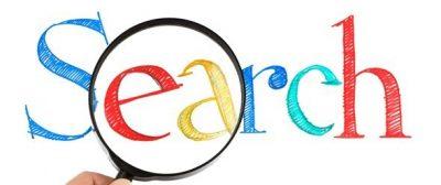 Las nuevas formas de búsqueda: el SEO Semántico