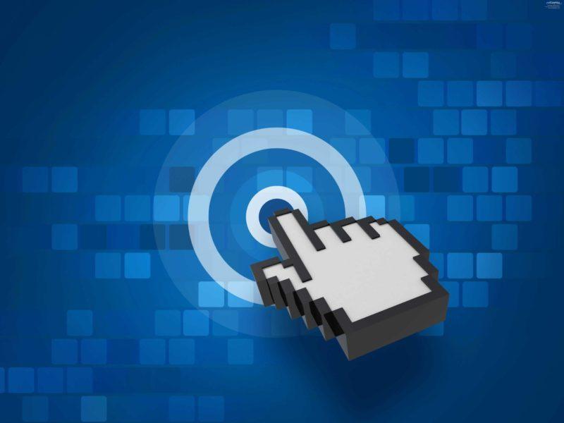Transición de medios tradicionales a digitales