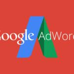 |tipos de anuncios en google|experto en google adwords