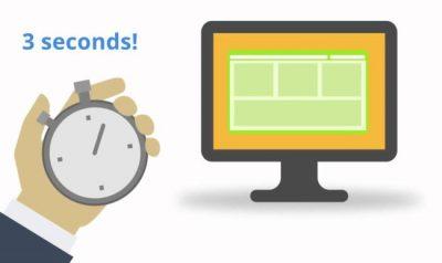 Cómo mejorar la velocidad de carga de tu Web - PWSystems