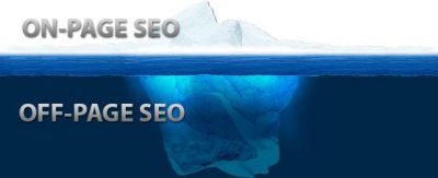 No te olvides del SEO off-page - Posicionamiento Web Systems