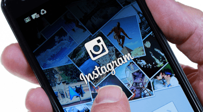 Que no hacer en marketing online en Instagram