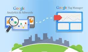 Cómo crear páginas virtuales en Google Tag Manager|etiqueta pagina virtual|thank you page|etiqueta thank you|etiqueta activador thank you||activador diferenciar pestañas|clic pestañas|