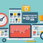 Auditorias redes sociales mejorar tráfico web