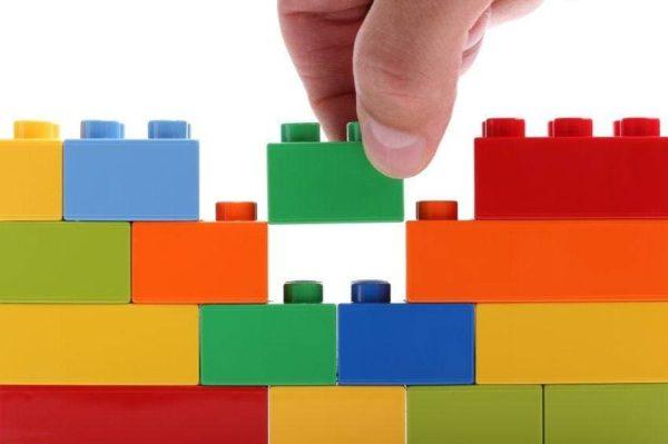 construir marca|construir marca infografia