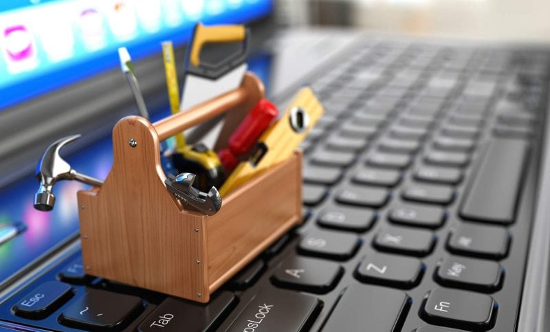 herramientas seo gratuitas y útiles||