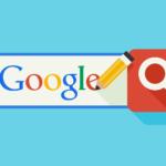 Trucos hacer búsquedas en Google #infografía