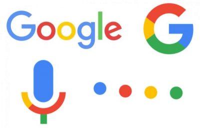 Búsquedas más populares en Google 2015 - Parte II