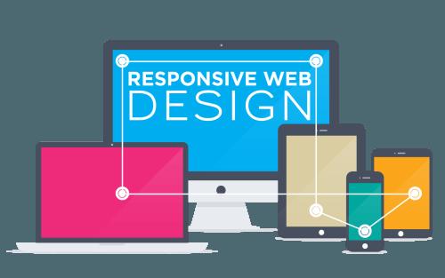 |Diseños responsive en la web|Diseños responsive en la web|Diseños responsive en la web