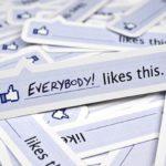¿Cómo aumentar el engagement en Facebook?
