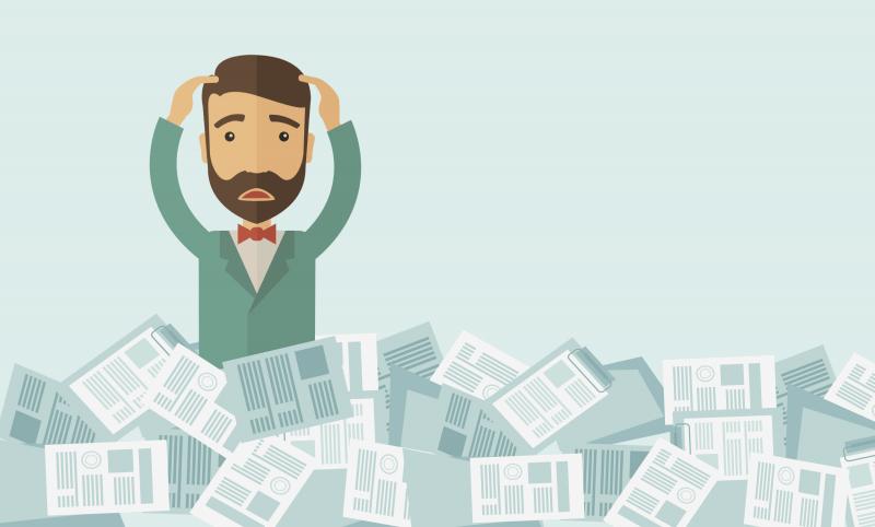 Considerar al nombrar tu negocio #infografía