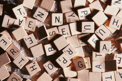 encontrar-mejores-palabras-clave