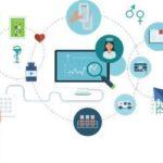 Cómo hacer SEO para webs del sector salud - PWSystems