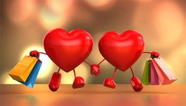 valentines-day-ecommerce