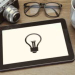 Atención a los aspectos visuales de tu web #Infografía|Prestar atención a los aspectos visuales de tu web #Infografía
