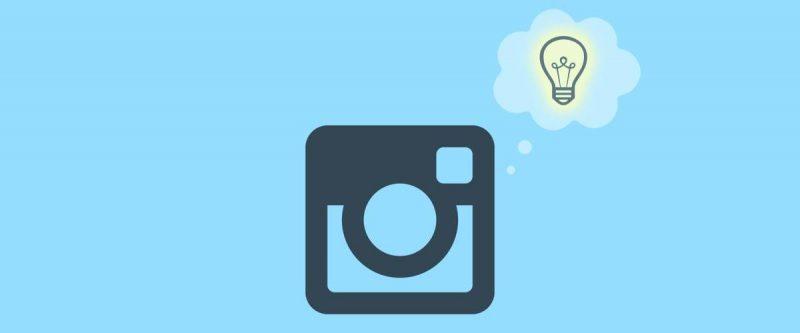 estrategias-marketing-instagram|Las mejores estrategias de marketing en Instagram #infografia