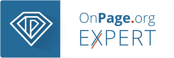 onpage.org png