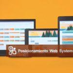 tendencias-diseño-web-2016-parteii