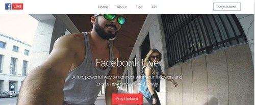 |facebook live map|invitar amigos a facebook live video|reactions videos