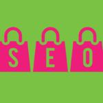 Prestashop y sus beneficios SEO para tu ecommerce|Prestashop-beneficios SEO-ecommerce-infografía