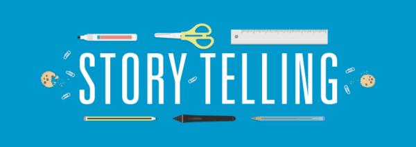 usos-beneficios-storytelling|usos y beneficios del storytelling infografia