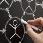 Formas de hacer networking que debes intentar