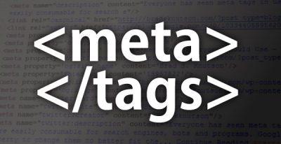 Nueva extensión de meta etiquetas en resultados de Google|systems snippet