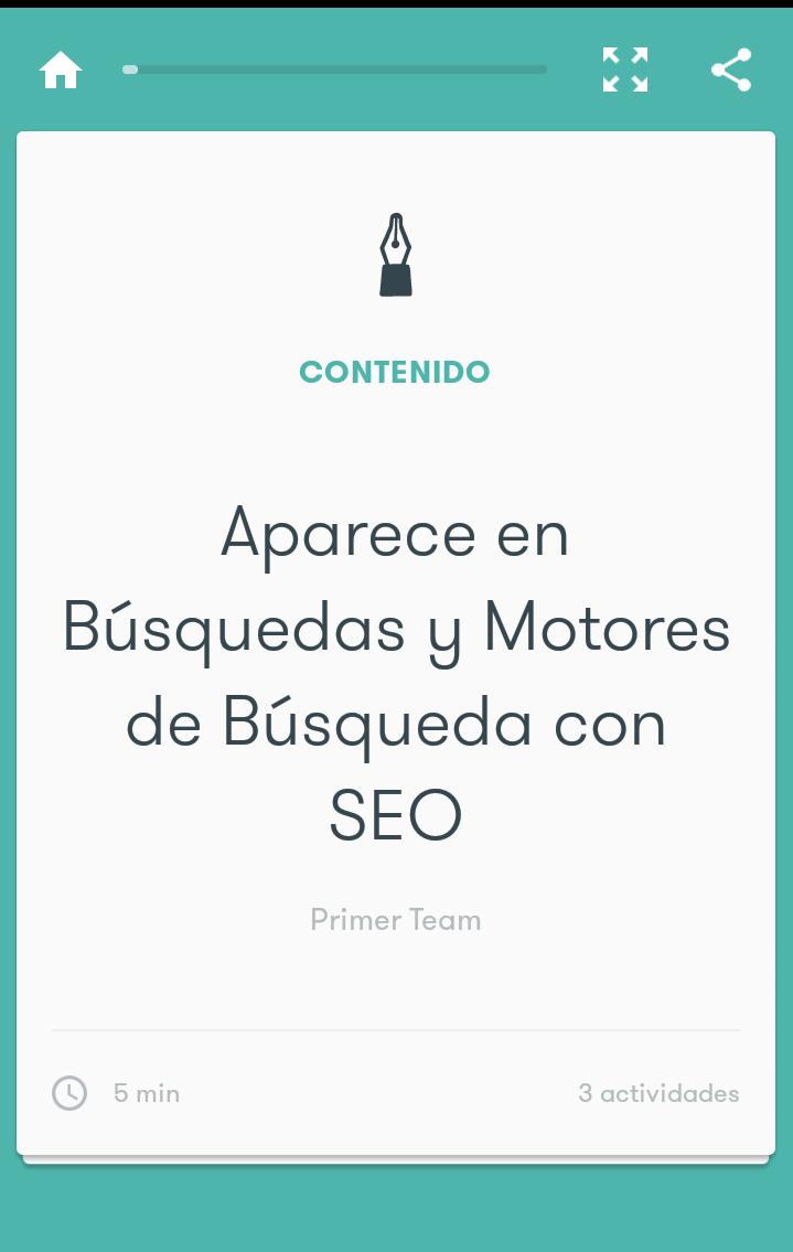 prime app google en español