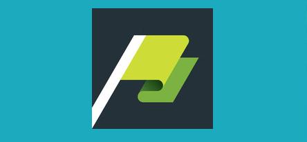primer app google marketing español|prime app español|prime app google en español