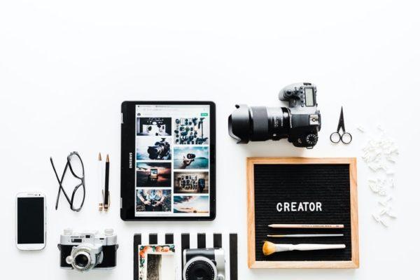 estrategias de video marketing para emprendedores