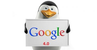 |google-penguin-4.0-parte-core-algoritmo|Google penguin 4.0||auditoria de enlaces